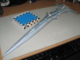 Frostmourne Th_IMG_4282