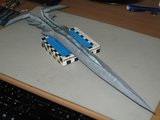 Frostmourne Th_IMG_4284