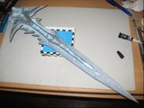 Frostmourne Th_IMG_4294-1