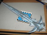 Frostmourne Th_IMG_4297-1