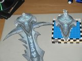 Frostmourne Th_IMG_4306