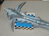 Frostmourne Th_IMG_4311