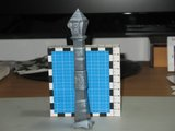 Frostmourne Th_IMG_4316