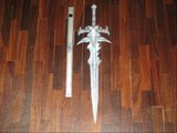 Frostmourne Th_IMG_4351-1
