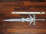Frostmourne Th_IMG_4353-1