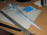 Frostmourne Th_IMG_4359