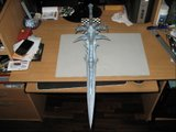 Frostmourne Th_IMG_4363-1