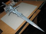 Frostmourne Th_IMG_4364-1
