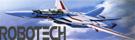 Macross/Robotech Fans