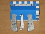 P-51D Mustang - Página 2 Th_IMG_0761