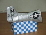 P-51D Mustang - Página 2 Th_IMG_0773