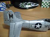 P-51D Mustang - Página 2 Th_IMG_0858