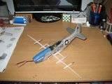 P-51D Mustang - Página 2 Th_IMG_0866