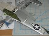 P-51D Mustang - Página 2 Th_IMG_1190