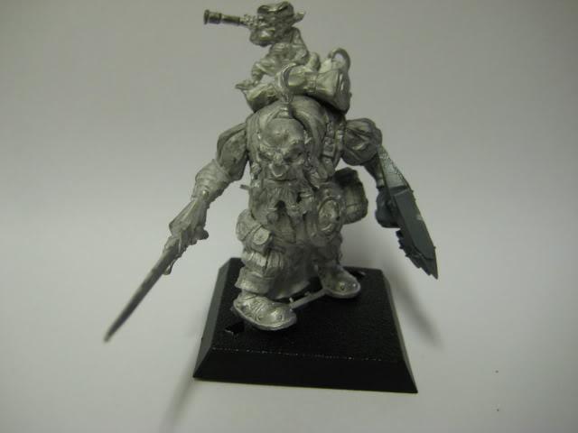 ogre - Ogre mercenary Konverterad001