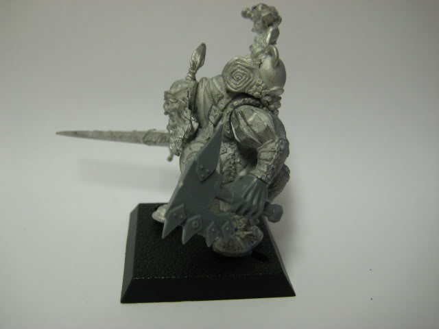 ogre - Ogre mercenary Konverterad002