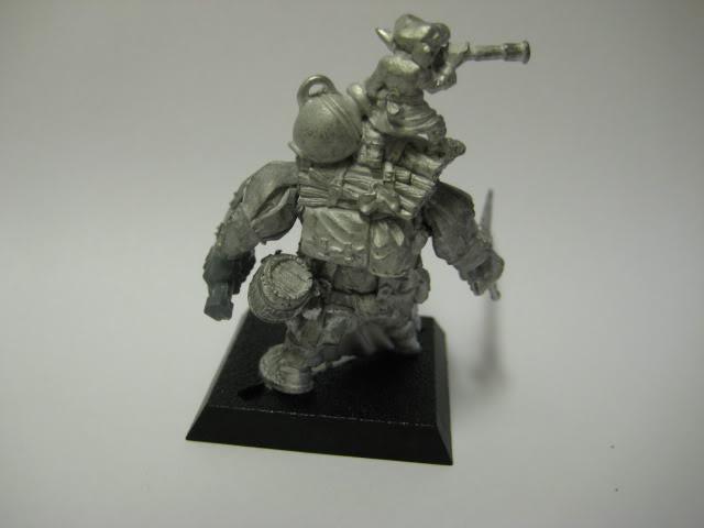ogre - Ogre mercenary Konverterad003