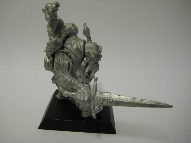 ogre - Ogre mercenary Konverterad004
