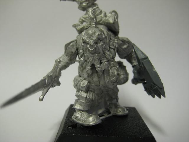 ogre - Ogre mercenary Konverterad005