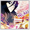( تابع للمسابقة ) ساختــــرق القوانيـــــن لاعيـــش فـي عالــم افضـــــل // تقريــــــــر : ڪـۅﭤـشـﯾ̃ـڪـﯾ̃ ږۅڪـﯾ̃ـٱ  Rukia-Avatar-17