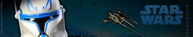 Lançamento - Captain Rex 12-inch Figure - Sideshow - Imagens oficiais!! 042910cprex_01230410