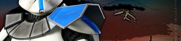 Lançamento - Captain Rex 12-inch Figure - Sideshow - Imagens oficiais!! 042910cprex_02230410