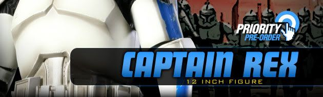 Lançamento - Captain Rex 12-inch Figure - Sideshow - Imagens oficiais!! 042910cprex_03230410