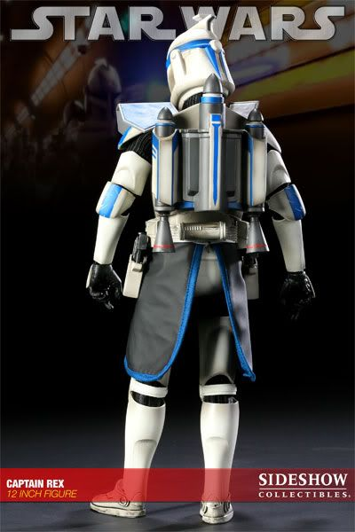 Lançamento - Captain Rex 12-inch Figure - Sideshow - Imagens oficiais!! 2187_press08-001