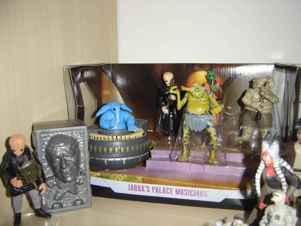 Divulgado Clone Wars Jabba The Hutt Battle Pack DSC01109