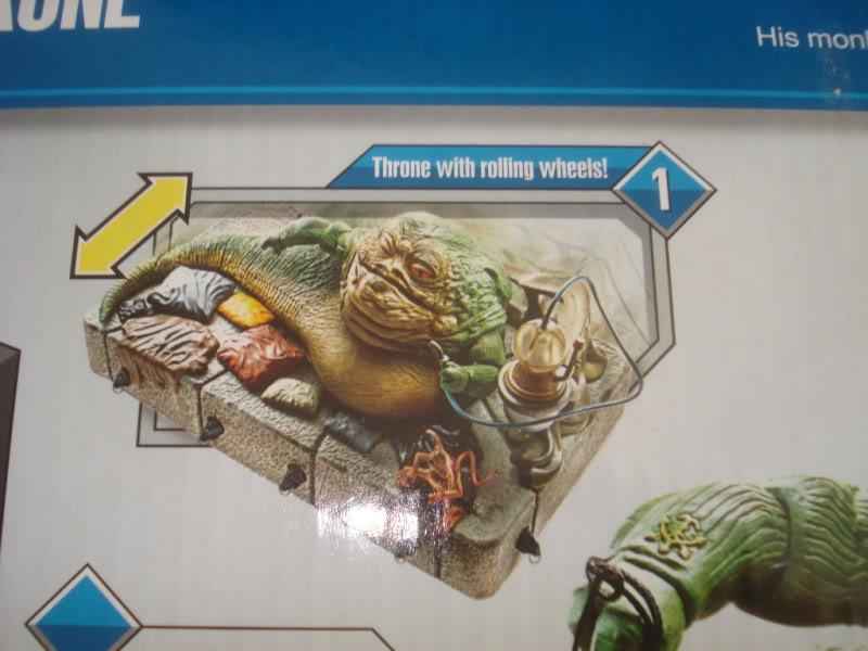 Lançamento - Jabba's Throne: 2010 Vintage Collection - Hasbro - LANÇADO! Hasbro_jabba_2010_2