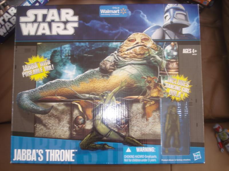 Lançamento - Jabba's Throne: 2010 Vintage Collection - Hasbro - LANÇADO! Hasbro_jabba_2010_6