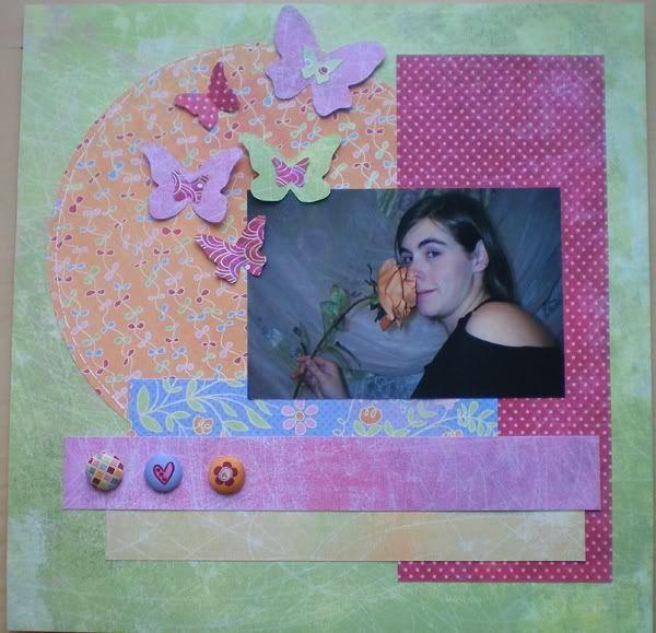 Production Février 2010 20heures-2