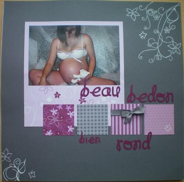 Production Février 2010 Beaubedonbienrond