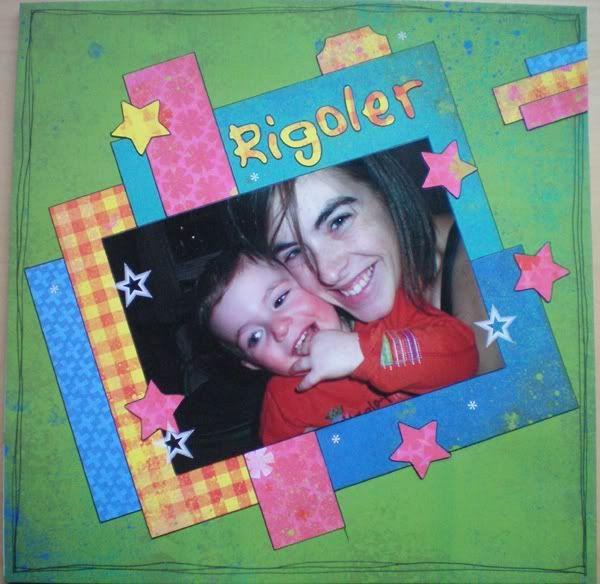 Production Février 2010 Rigoler