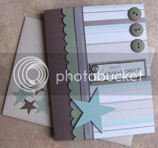 Production juin 2010 SCpourpapa