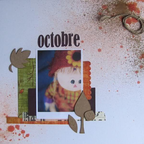 Octobre- Et tombent les feuilles - Page 2 Jeuenfolie-01