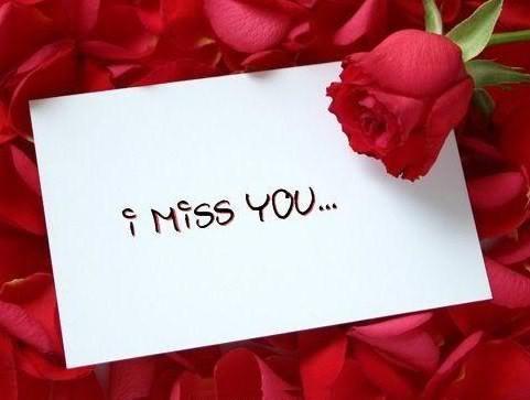 Nedostaješ mi..!  Miss-you-words-quotes-Love-herz-gre
