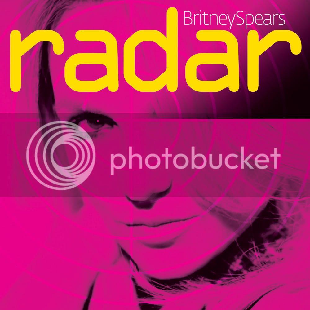 RADAR Nouveau Single BritneySpears-RadarOfficialSingleCo