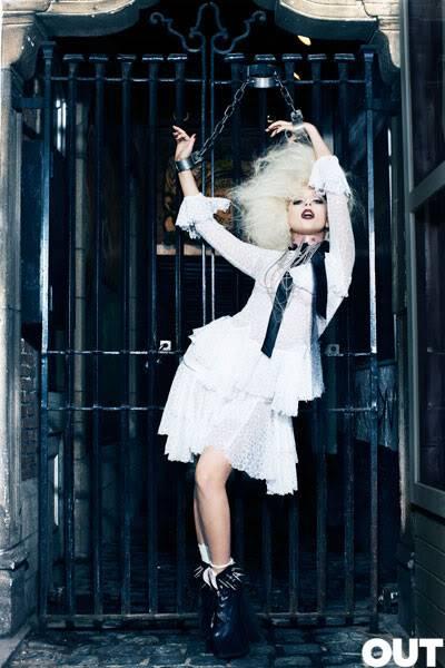 Ovde postavljajte slike o Lady Gagi Gaga_001