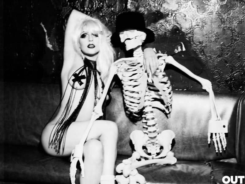 Ovde postavljajte slike o Lady Gagi Gaga_002