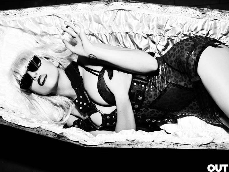 Ovde postavljajte slike o Lady Gagi Gaga_intro