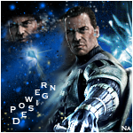 Nuevo Avatar PowerDesign