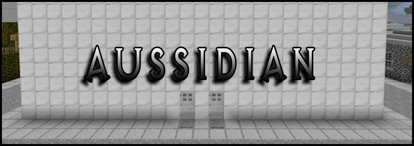 Aussidian