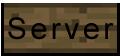 Within Destruction - Portal Server