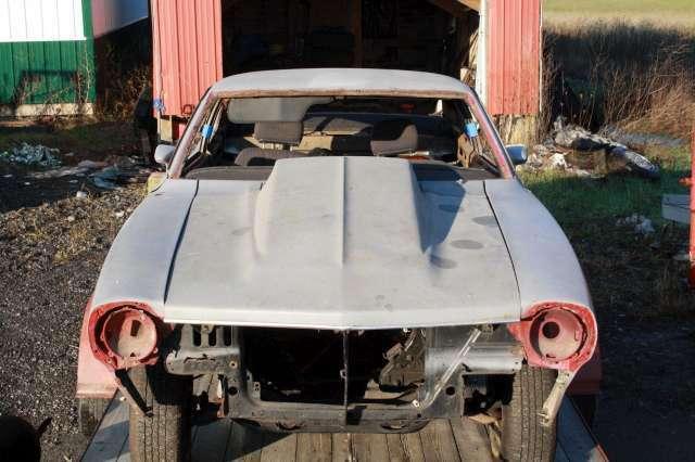 F/S 1974 maverick DE611AFA-F801-4307-A5C0-EEA5B94D7074_zpsjayah1d6