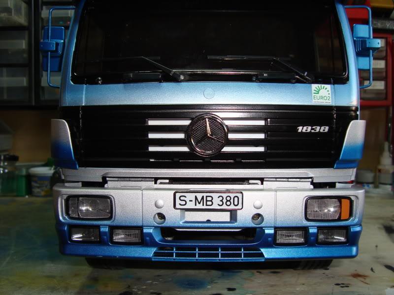 NUEVO MERCEDES 1838 DSC00719