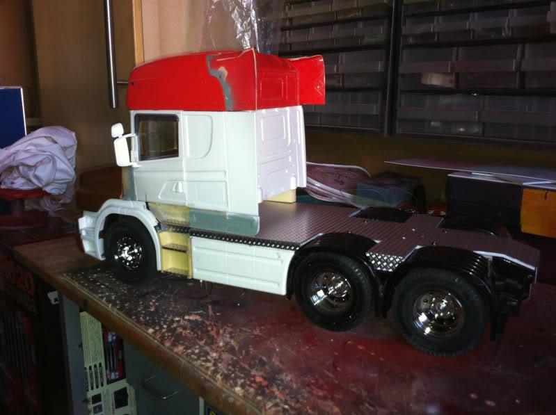 SCANIA R620 T CAB IMG_0402