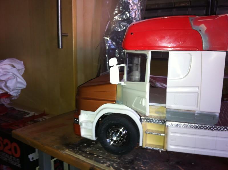 SCANIA R620 T CAB IMG_0403