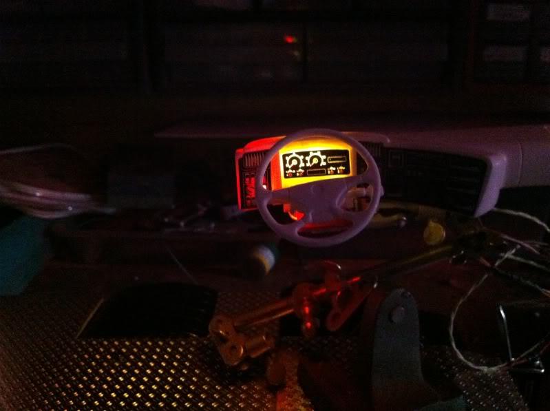 SCANIA R620 T CAB IMG_0410