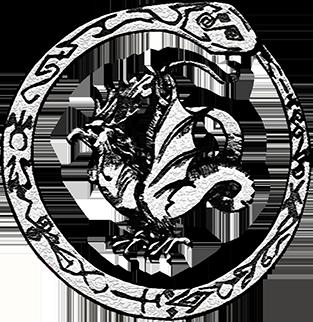 Naitomearīpā Clan Naito_symbol